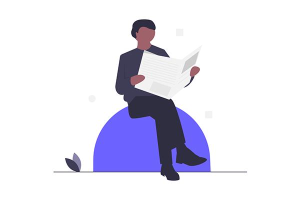 ビジネスワード 意味・使い方・例文・類義語・対義語・ビジネス 知識欲
